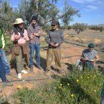 PDC cours de design en permaculture Tunisie