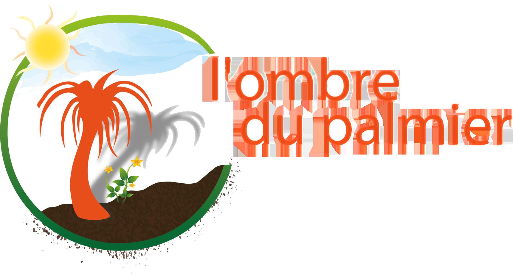 L'ombre du palmier, permaculture en Tunisie |