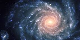 Schéma de spirale